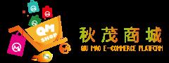 秋茂商城logo2