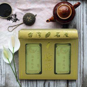 佳葉龍茶 150g