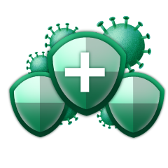 —Pngtree—covid 19 antivirus shield_5339737