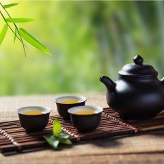tea (2).jpg_1140x855